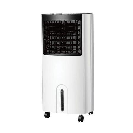 EcoCooler hladilec zraka NST-AC-N6