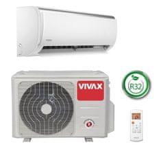 Vivax klima uređaj ACP-09CH25AEQI