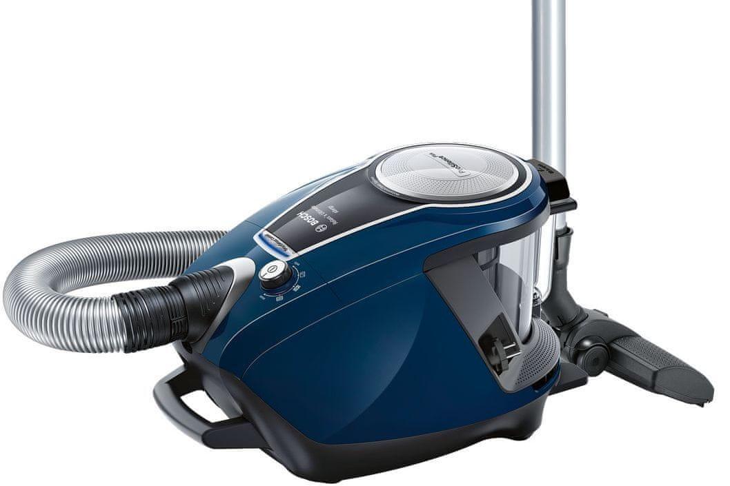 Bosch BGS7RCL dodatki