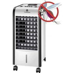 ECOcooler hladilec zraka L-23J, možnost gretja, zaščita proti komarjem