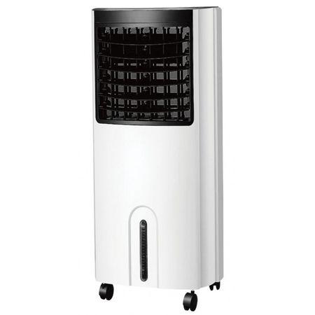 Eco-Cooler hladilec zraka NST-AC-N6HL, gretje in ionizator - Odprta embalaža