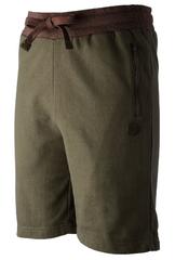 Trakker Kraťasy Earth Jogger shorts