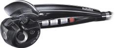 BaByliss lokówka automatyczna C1300E