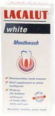 Lacalut Ústna voda White 300 ml
