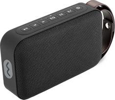 ECG BTS M1 Vezeték nélküli Bluetooth hangszóró