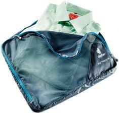 Deuter torba Zip Pack 9