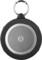 ECG BTS S1 Vezeték nélküli Bluetooth hangszóró