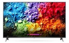 LG telewizor 49SK8000PLB