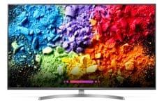 LG telewizor 49SK8100PLA