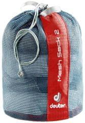 Deuter vreča za perilo Mesh Sack 5