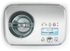 SAGE maszynka do lodów BCI600