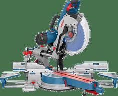 BOSCH Professional potezna žaga GCM 12 SDE Professional (0601B23100)