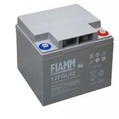 Fiamm akumulator 12FGL42