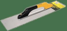 Topmaster glatka zidarska gladilica, 480 x 130 mm