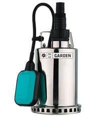OMEGA AIR potopna pumpa za vodu CSP400C Slim ProAir GARDEN