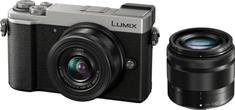 PANASONIC Lumix DC-GX9 + 12-32 + 35-100 (DC-GX9WEG)