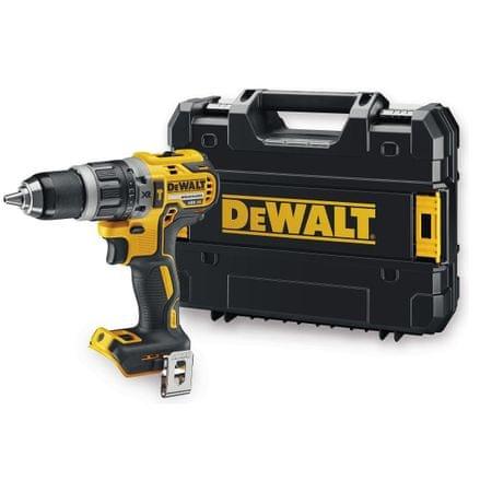 DeWalt vrtalnik/vijačnik XR (DCD796NT), 18 V