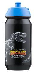 BAAGL Ivókulacs Dinoszaurusz