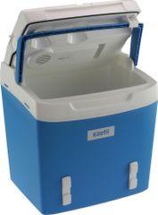 EZetil Autós hűtőbox E26M 12/230V 24 liter