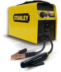 Stanley uređaj za varenje 2,3 kW (STAR2500)