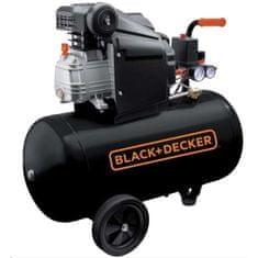 Black+Decker kompresor 50L (BD205-50)