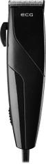 ECG trymer ZS 1020 Black