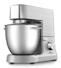 Tefal robot kuchenny QB813D38 Masterchef Grande