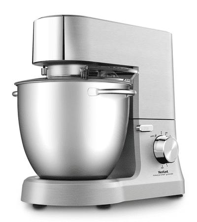 Tefal kuhinjski robot QB813D38 Masterchef Grande