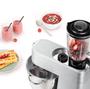 13 - Tefal kuhinjski robot QB813D38 Masterchef Grande