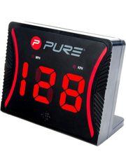 Pure2Improve športni radar