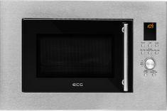ECG kuchenka mikrofalowa do zabudowy MTD 2390 VGSS
