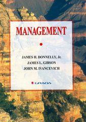 Donelly James H. a kolektiv: Management