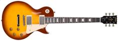 Vintage V100 HB Elektrická gitara