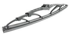 Valeo Stěrač First standard VF38, 375 mm