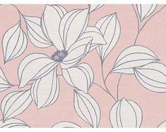 A.S. Création Vliesové tapety 32795-2 Urban Flowers