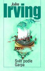 Irving John: Svět podle Garpa
