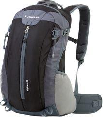 Loap plecak Alpinex 25 l
