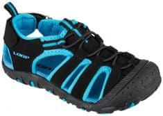 Loap chlapčenské sandále Dopey