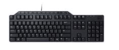DELL klávesnica KB-522 CZ (580-16749)