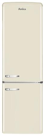 Amica samostojeći retro hladnjak FK2965.3GAA (1171279)