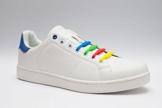 Shoeps XL Mix