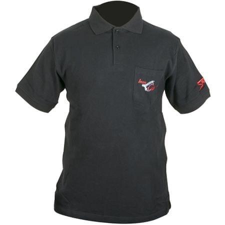 Iron Claw Tričko Polo shirt XXL