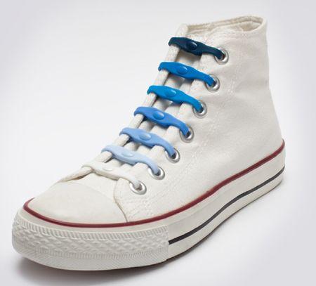 Shoeps Mix Blue