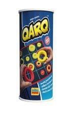 Millaminis QARQ - dosková hra