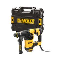 DeWalt kombinirani čekić, 950 W, SDS-Plus (D25333K)