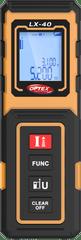 Optex LX-40 Digitális lézeres távolságmérő 427021