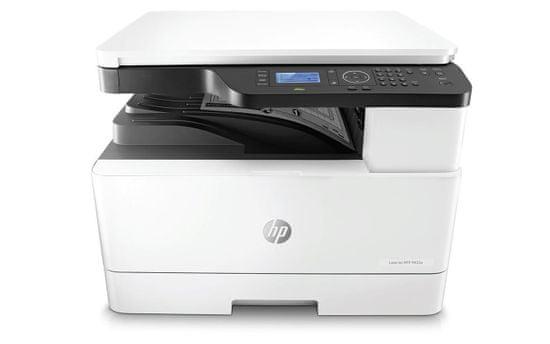 HP LaserJet MFP M433a (1VR14A) - zánovní