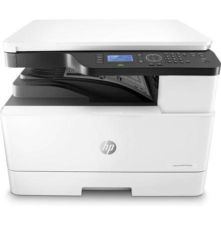 HP urządzenie wielofunkcyjne LaserJet MFP M436n (W7U01A#B19)