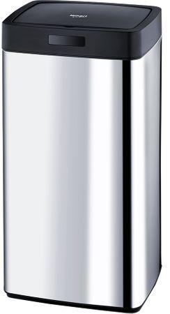 Lamart LT8044 érintés nélküli szemetes SENSOR 45 l