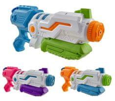 Addo Vodná pištoľ Tornado Trooper